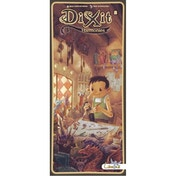 Dixit 8 Harmonies Expansion