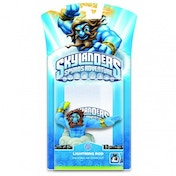 Lightning Rod (Skylanders Spyro's Adventure) Air Character Figure