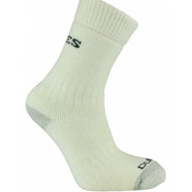 Dukes Cricket Socks UK Size 5-8