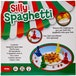 Silly Spaghetti Board Game - Image 2