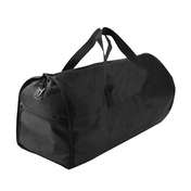 Garment Travel Bag | M&W