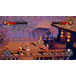 9 Monkeys of Shaolin PS4 Game - Image 4