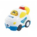 Vtech Toot-Toot Drivers Remote Control Police Car