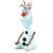 Bullyland Olaf Money Bank