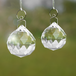 Crystal Sun Catcher with Hanging Kit | M&W - Image 3