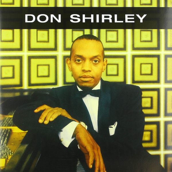 Don Shirley - Drown In My Own Tears Vinyl