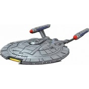 Star Trek Attack Wing ISS Avenger Wave 14 Expansion