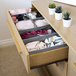 Drawer Organisers | M&W Set of 6 - Image 2