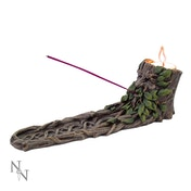Wildwood Incense