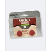 KontrolFreek Call of Duty Black Ops 3 Jugger Nog Edition for Xbox One Controllers