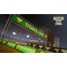 Monster Jam Steel Titans Xbox One Game - Image 4