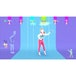 Just Dance 2016 Xbox 360 Game - Image 5