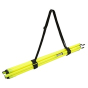 Precision Training  Boundary Pole Carry Strap