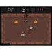 The Binding of Isaac Unholy Edition Game PC & MAC - Image 4