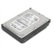 Lenovo ThinkCentre 43R1990 500GB SATAII Hard Drive 7200rpm 8MB Cache OEM
