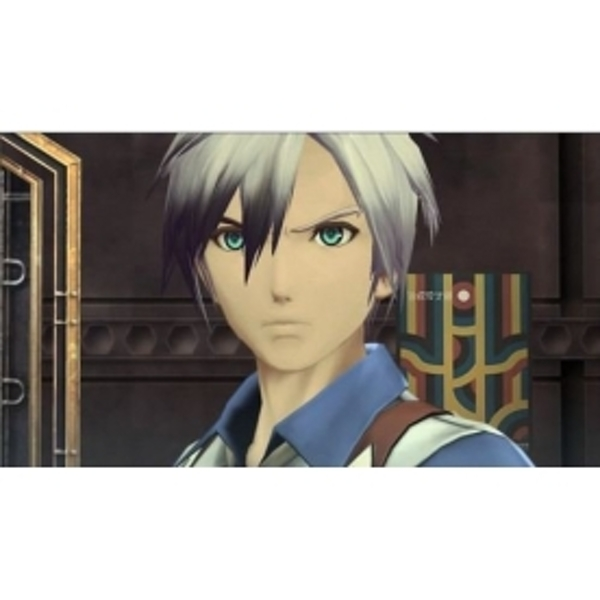 Tales Of Xillia 2 Day One Edition PS3 Game - Image 2