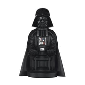 Star Wars Darth Vader Cable Guys - Charger and Controller / Phone Holder