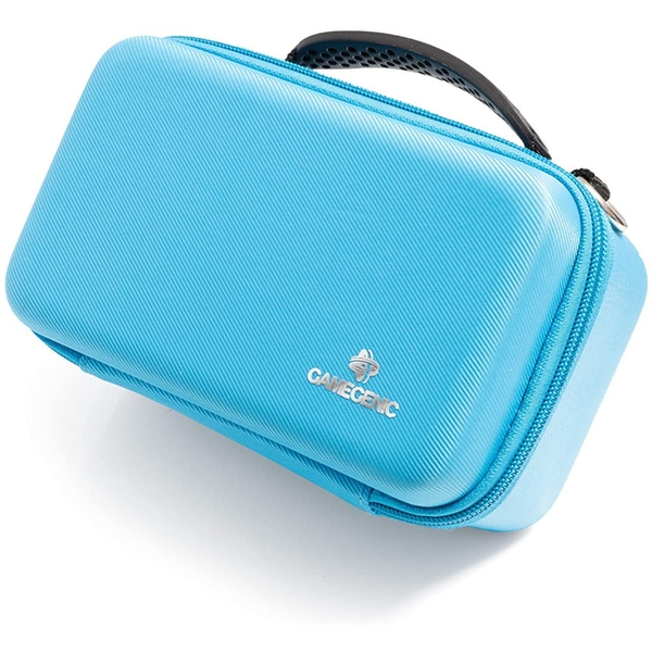 Gamegenic Game Shell - Blue