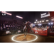 8 To Glory Bull Riding PS4 Game - Image 2