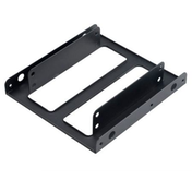 Akasa SSD Mounting Kit, Frame to Fit 2.5