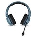 4Gamers PRO4-70 Midnight Edition Camo Stereo Gaming Headset for PS4 - Image 2