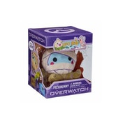 Pachimari Halloween (Overwatch) Plush