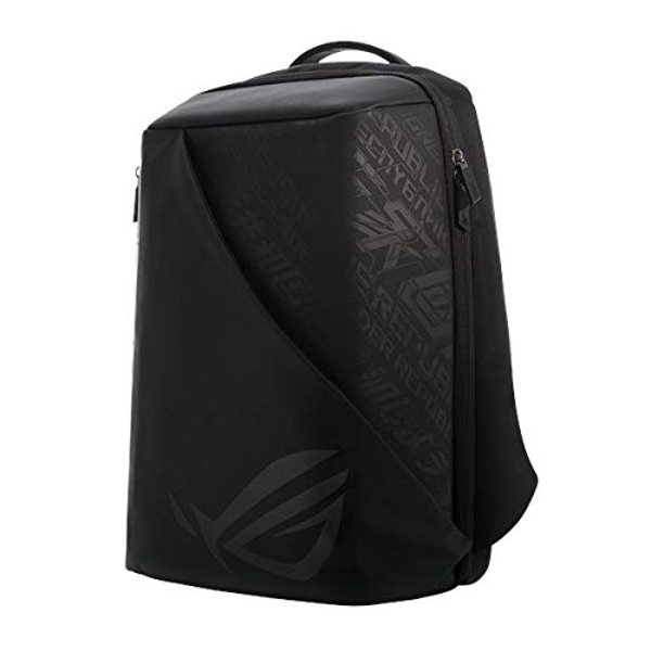 Asus ROG Ranger BP2500 15.6 inch Backpack Black - Image 1