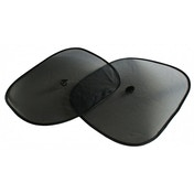 Boyz Toys Gone Driving Sun shade 2 Pack