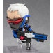 Soldier 76 Classic Skin Edition (Overwatch) Nendoroid Figure - Image 2