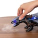 How To Train Your Dragon Fire Breathing Toothless - Damaged Packaging - Image 4