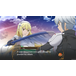 Is It Wrong to Try to Pick Up Girls in a Dungeon Infinite Combate Nintendo Switch Game - Image 2