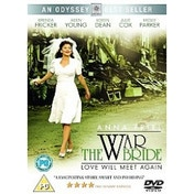 War Bride DVD