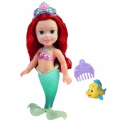 My First Disney Princess - The little mermaid Ariel Under the Sea Surprise