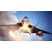 Ace Combat 7 Skies Unknown PS4 Game - Image 3