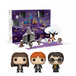 Harry Potter Funko Pop Advent Calendar 2018 - Image 2