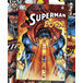 Superman - Burn Mini Poster - Image 2