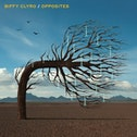 Biffy Clyro - Opposites CD