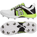 Kookaburra KSC 2000 Spike Cricket Shoes Junior UK Size 4 - Image 2