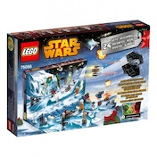 Ex-Display Lego Star Wars Advent Calendar 75056 Used - Like New