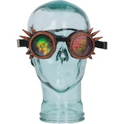 Skull Searcher (Pack of 3) Glasses