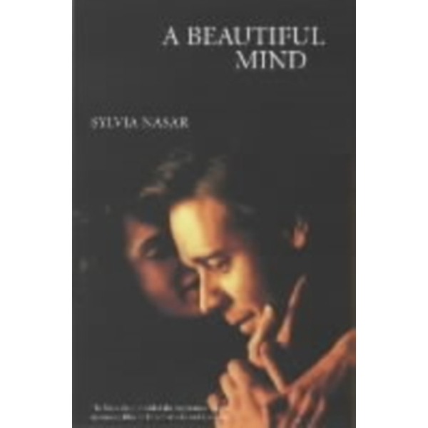 beautiful mind reaction paper essays A beautiful mind reaction paper after watching the movie a beautiful mind with russell crowe as john nash, my views on mental illness have greatly changed.