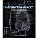 Venom Nighthawk Stereo Gaming Headset (PS4/Xbox One/PSP/Xbox 360/PC)