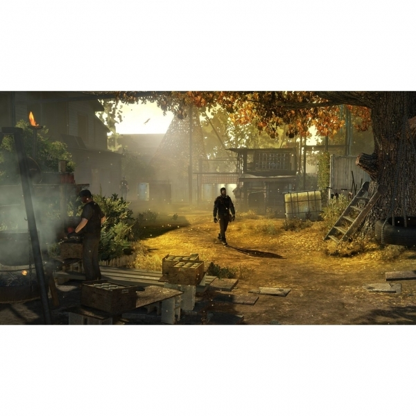 Homefront Game PS3 - Image 5
