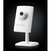 Compro CS80 2MP H.264 Indoor Network Camera