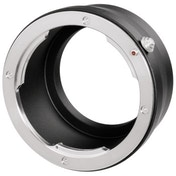 Hama Lens Adapter for NEX Cameras (Sony) and Leica R Lenses