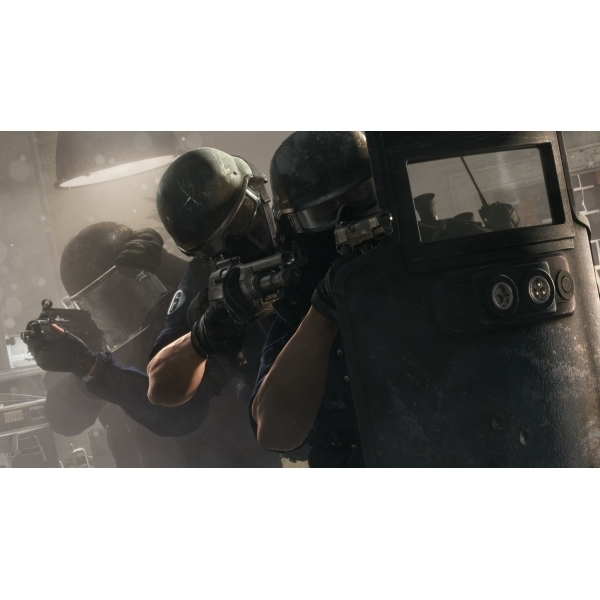 Tom Clancy's Rainbow Six Siege Xbox One Game - Image 3