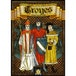 Troyes Board Game - Image 2