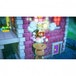 Captain Toad Treasure Tracker Wii U Game (Selects) - Image 2