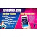 Just Dance 2016 Xbox 360 Game - Image 2
