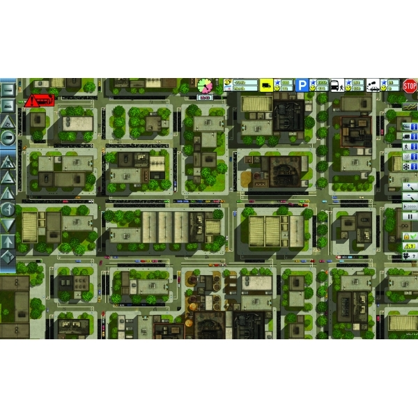 City Simulation Collection PC Game - Image 6